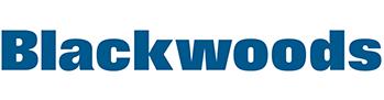 blackwoods-logo-partner