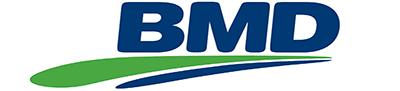 bmd-logo-partner
