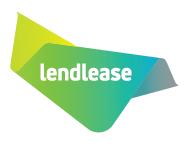 ochre-sun-clients-LendLease
