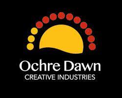 ochre-sun-clients-ochre-dawn