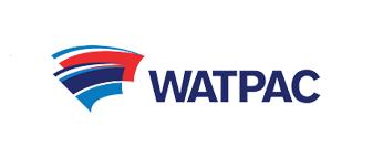 ochre-sun-clients-watpac